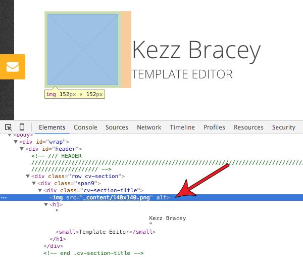 Кнопки у веб дизайні