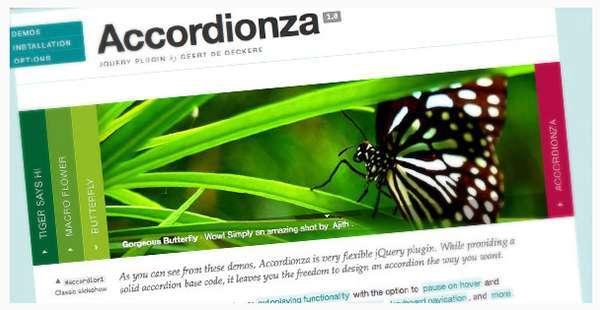 20 корисних плагінів галерей для WordPress