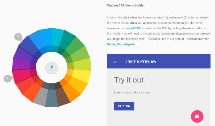 Поради як створити логотип для вашого сайту