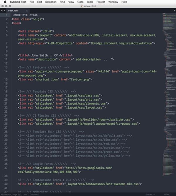 Як видалити базу MySQL c допомогою ластику і небезпечного леза