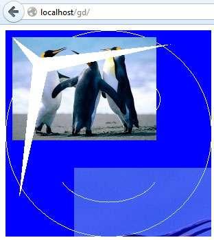 Як зробити резервну копію сайту на Joomla