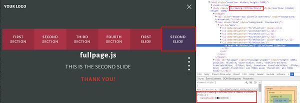 3 способи зробити свій веб-дизайн неповторним