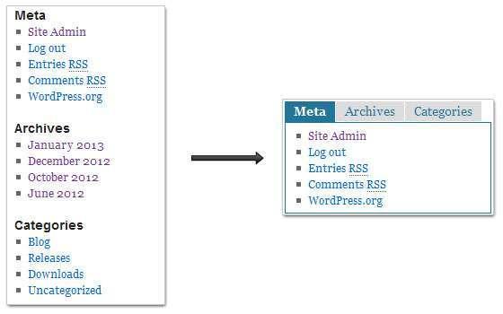 Чим далі web, тим більше JavaScript-а